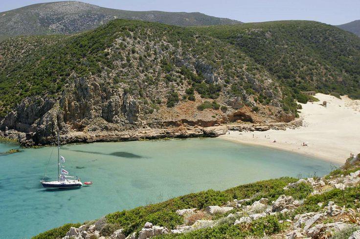 Noi di Luxury Holidays in Sardinia operiamo per renderTi felice: la Tua massima soddisfazione è ciò che ci contraddistingue...http://www.luxuryholidaysinsardinia.com/Blog/dettaglio/perche-scegliere-luxury-holidays-in-sardinia #feedback #sardinia  #villa  #villas  #management  #experience  #holiday  #paradise  #travel  #sea  #sun