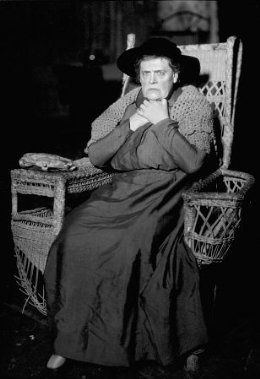Marie Dressler - Pictures, Photos & Images - IMDb