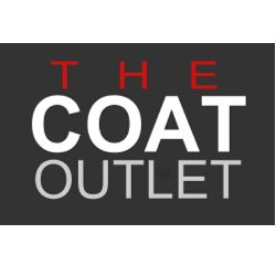 Top Quality Coats at Factory Outlet Prices inc Free Delivery