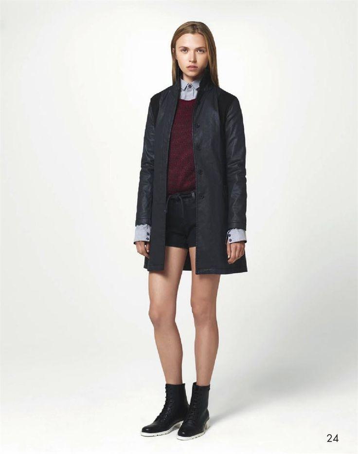 Catálogo de ofertas de Calvin Klein