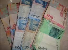 pinjaman uang cepat online 1 jam cair jaminan bpkb 081283872637 call sms WA