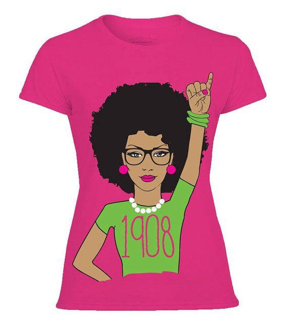 Brooklyne on a shirt!!