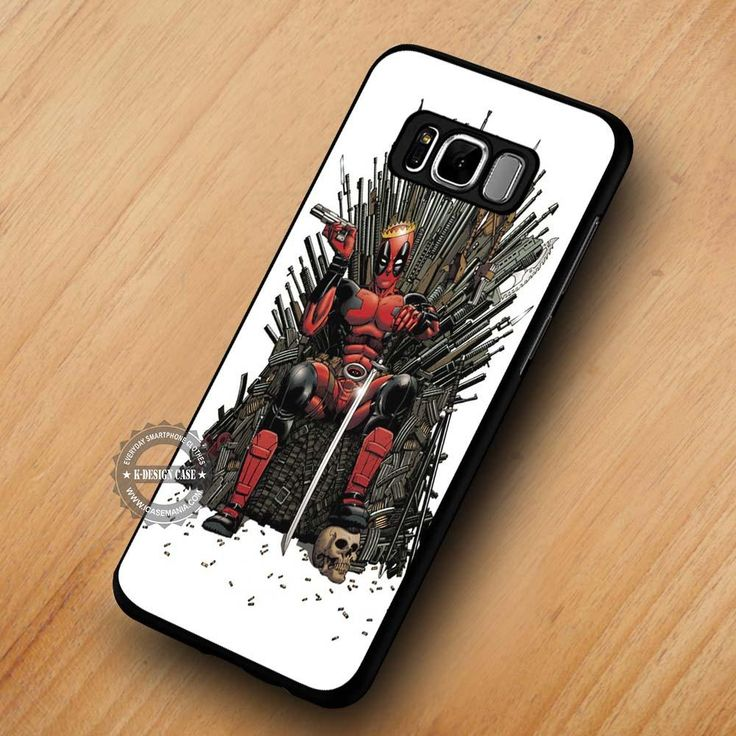 Deadpool Marvel - Samsung Galaxy S8 S7 S6 Note 8 Cases & Covers #movie #superheroes#deadpool #phonecase #phonecover #samsungcase #samsunggalaxycase #SamsungNoteCase #SamsungGalaxyEdgeCase #samsunggalaxyS4Case #samsunggalaxyS5Case #samsunggalaxyS6Case #samsunggalaxyS6Edge #samsunggalaxyS6EdgePlus #samsunggalaxyS7Case #samsunggalaxyS7EdgeCase #samsunggalaxys8case #samsunggalaxynote8case #samsunggalaxys8plus
