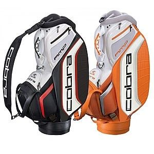pin golf travel bags sportsauthoritycom on