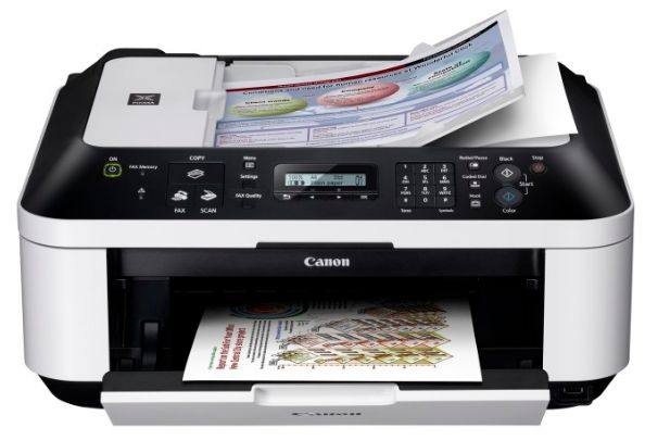 Canon Pixma Mx366 Printer Driver for Microsoft Windows and Macintosh OS. Canon PIXMA MX366 Set-up Wireless network, Manual Guidelines and Scanner Vehicle driver Download For Home windows, Linux App…
