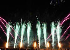 fuochi-d-artificio-festa-matrimonio