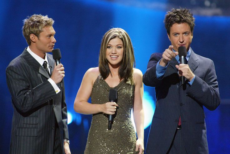 Brian Dunkleman and William Hung Returning for 'American Idol' Series Finale