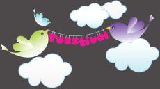 Estrategia de Comunicación. http://twestival.com/ #RedesSociales #Twitter