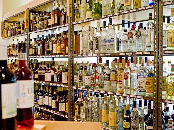 Havre De Grace MD   Nearest Liquor Store #liquor #drinks #bar #drink #pub #yum #slurp #alcohol #yummy