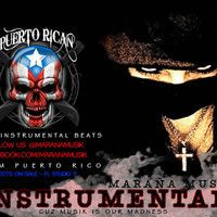 Instrumental Beats [Prod Maraña Musik] by Maraña Musik v7 on SoundCloud