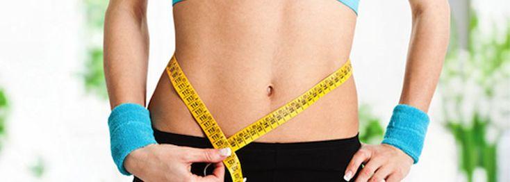 Vous vous demandez si la liposuccion ou l'abdominoplastie serait mieux pour vos besoins? Notre chirurgien esthétique fournit la réponse ici.