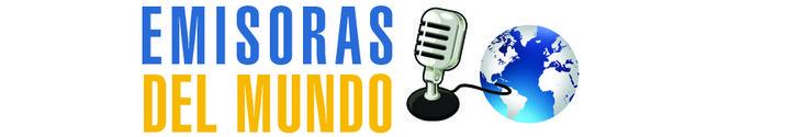 Emisoras del Mundo – Radios del mundo online