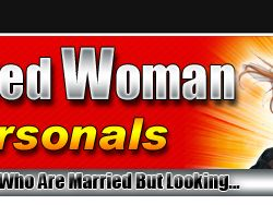 dating sites for extramarital affairs