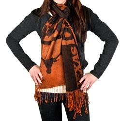 Texas Longhorns Lightweight Pashmina Scarf $24.99 http://shop.texassports.com/Texas-Longhorns-Lightweight-Pashmina-Scarf-_1988565337_PD.html?social=pinterest_pfid22-16261