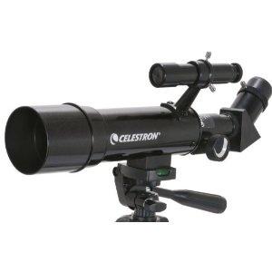 Celestron 21038 Travel scope 50 Telescope (Black): Binocular Celestron, Celestron Travel, Telescope 50, Telescope Black, Celestron 21038, Travel Telescope, 50 Telescope, 21038 Travel