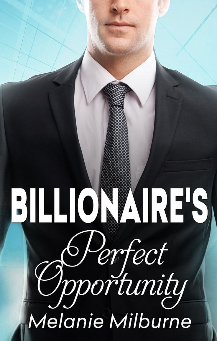 Mills & Boon : The Billionaire's Perfect Opportunity - Kindle edition by Melanie Milburne. Contemporary Romance Kindle eBooks @ Amazon.com.