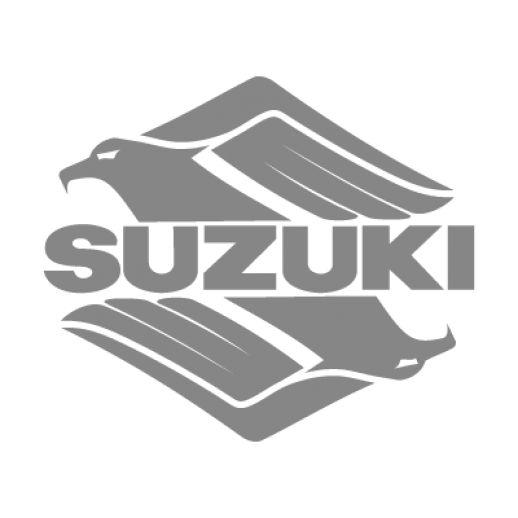 Suzuki Intruder Logo Vector Png Motos Estampas Carros