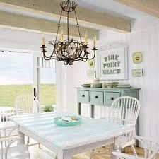 beach cottage style - Google Search
