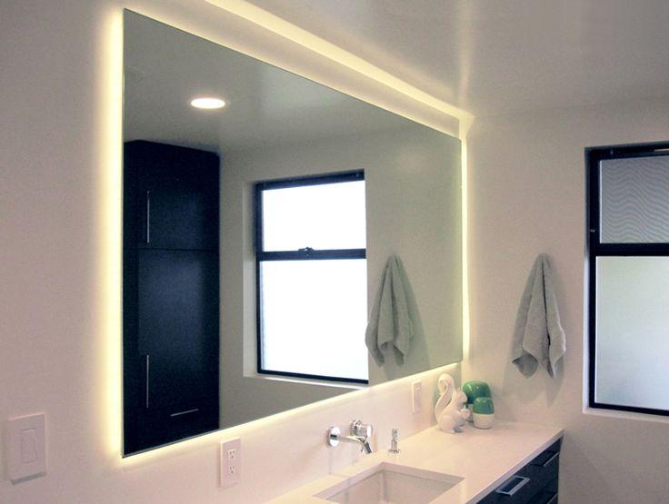 1000 Ideas About Hidden Lighting On Pinterest Saunas Under Cabinet Lighting And Home Lighting