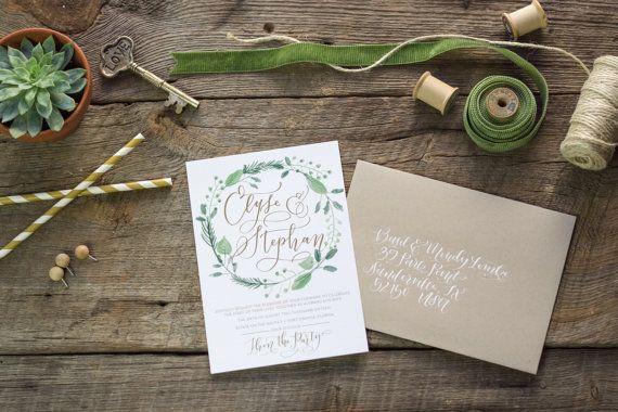 ... 文房具 candy wedding tie wedding 1 g c caligrafía