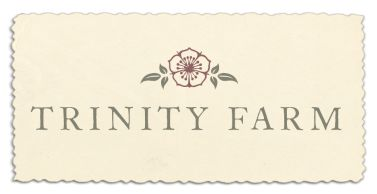 Weddings - Trinity Farm, $800 outdoor, $900 indoor for 4 hour ceremony and pictures