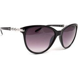 okulary Joker 3804 C