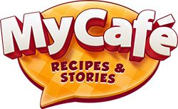 Do you want to receive an unlimited number of Coins and Gems to your My Cafe Recipes and Stories game account for free? Do not wait anymore! Try our new My Cafe Recipes and Stories Hack Online Generator. You will be the best with our online generator, you will get big advantage very easy and fast! My Cafe Recipes and Stories Generator works directly from the browser, without being detected. Without the download on your disk, without risk of virus. Just use our My Cafe Recipes and Stories…
