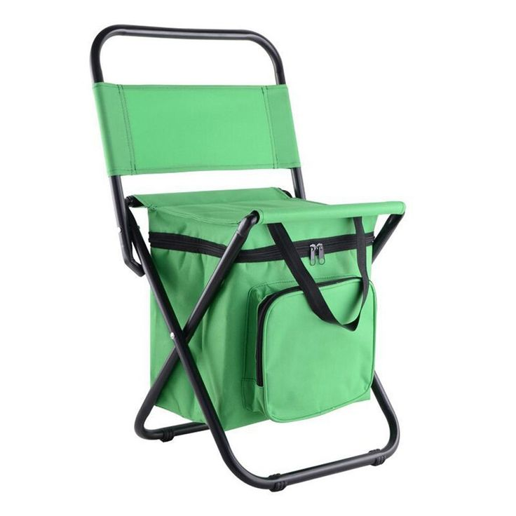1000 ideas about fishing chair on pinterest tailgate for Ice fishing chairs