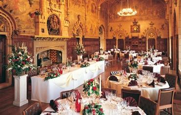 Welsh Wedding Keywords: #weddings #jevelweddingplanning Follow Us: www.jevelweddingplanning.com  www.facebook.com/jevelweddingplanning/