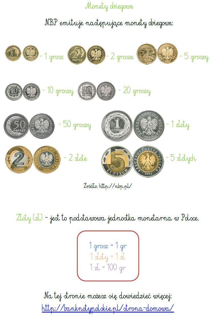 monety.jpg (757×1140)