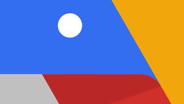 We collaborated with Method studios and Google to bring their Google Cloud platform to life in a brand video.