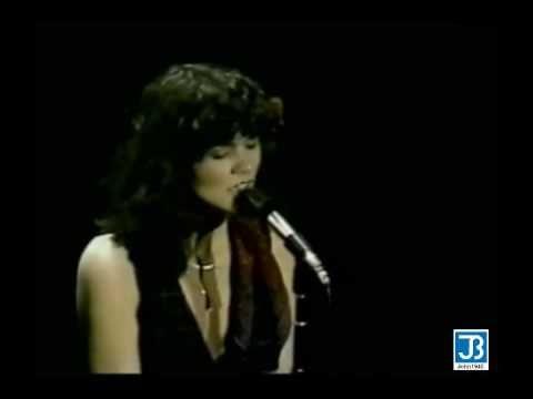 Linda Ronstadt - Desperado (Simple Dreams Tour - Atlanta 1977)