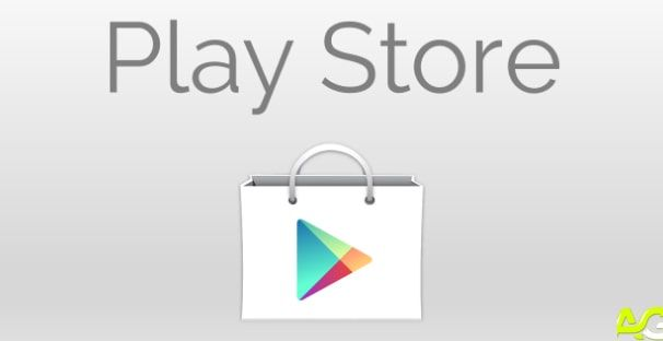 play store apk download for free