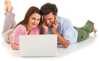 Weekend Cash Loans: Allow To Get Cash Help Even Of Weekends!