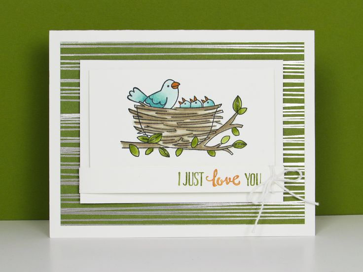 A free video tutorial from Brandy Cox featuring the Flying Home stamp set from Stampin' Up! For all the sizes and dimensions click this photo.