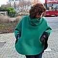 veste et manteau : Tous les messages sur veste et manteau - Bee made