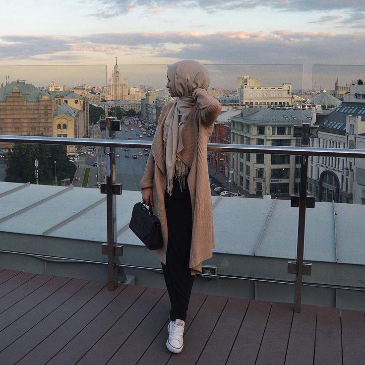 ALEXANDRA GOLOVKOVA (@golovkova.s) • Foton och filmklipp på Instagram