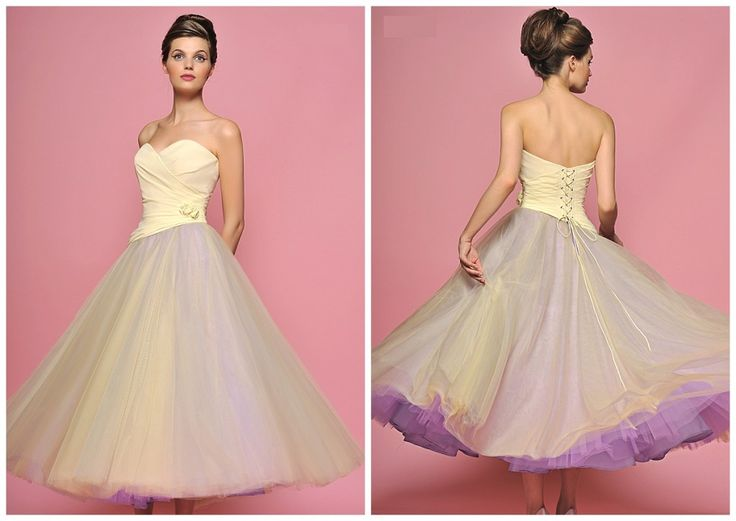 Best 10+ Pastel Prom Dress Ideas On Pinterest