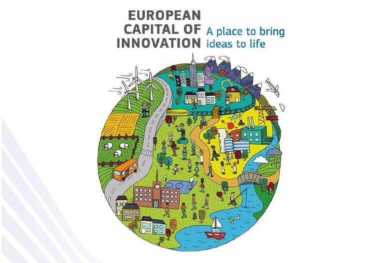 via @DigitalAgendaEU What will be the next European Capital of #Innovation? The call is open until 18/11 ow.ly/PokEE #iCapital http://ec.europa.eu/research/innovation-union/index_en.cfm?section=icapital