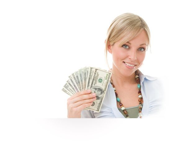 Personal Loans: Safe and Secure Online Cash Loans from $500 to $25000. Apply an