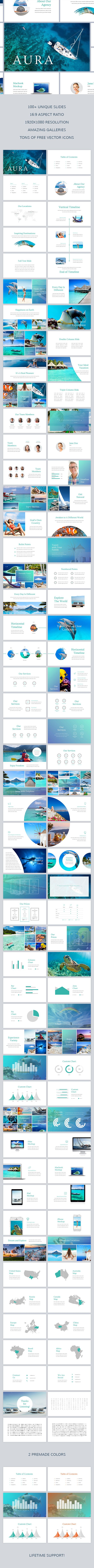 Purchase $12.00 'Creative Business' is multipurpose powerpoint template for all business. Every shape created live in powerpoint to make it easy ...