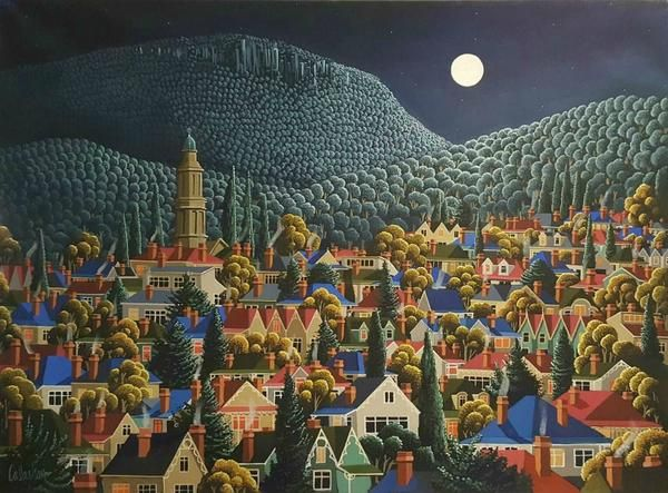 https://cdn.shopify.com/s/files/1/1469/8468/products/George-Callaghan-Painting-Battery-Point-to-Mt-Wellington_grande.jpg?v=1487396364