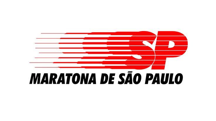 Logo criado por Rodrigo Gomes para a cobertura da Globo para o evento esportivo.