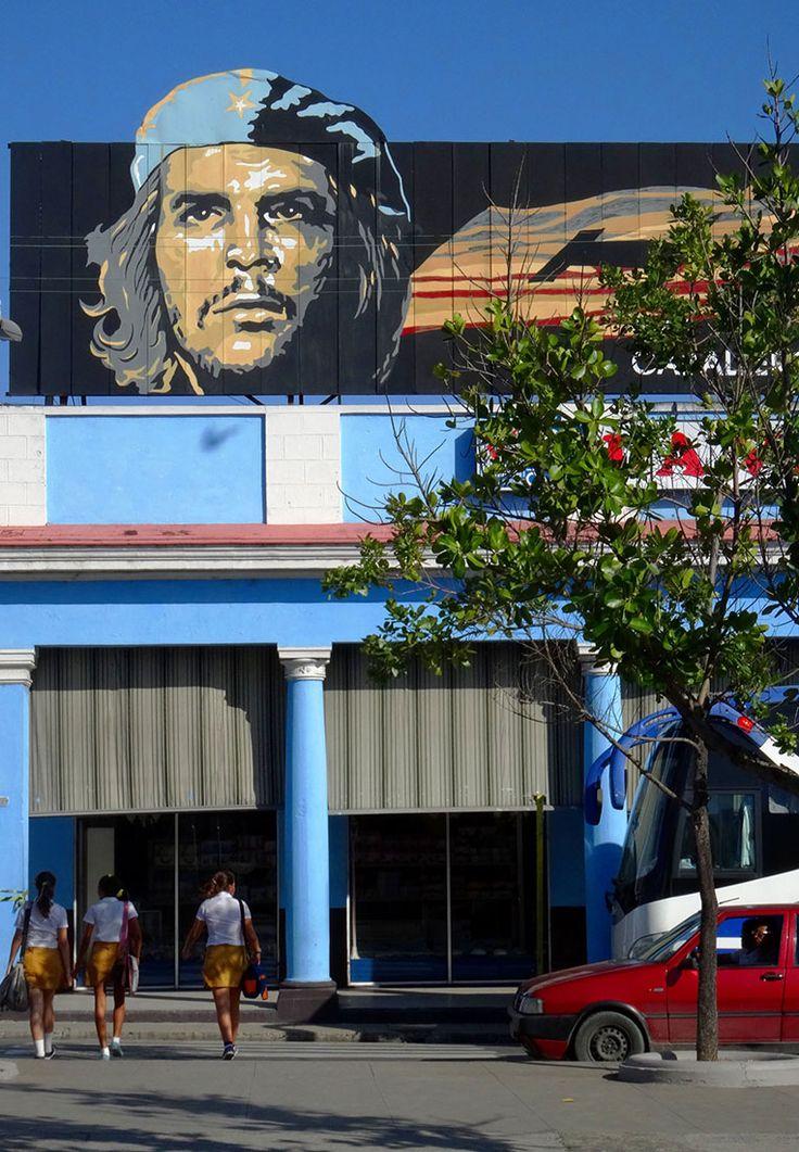 Cienfuegos, Kuba: Die Perle des Südens