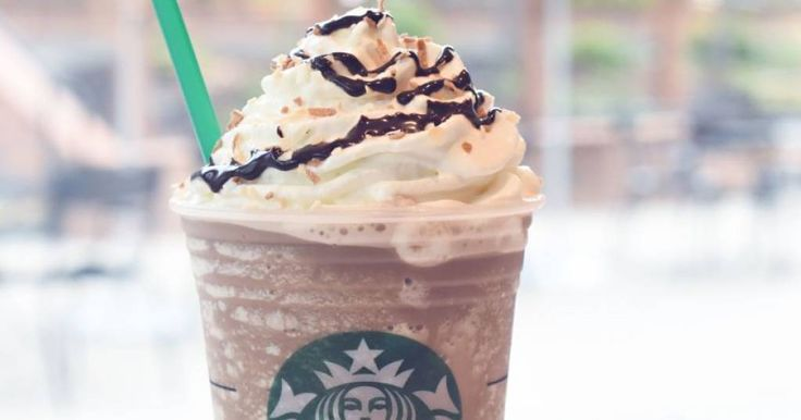 A full list of Starbucks secret menu items. What's on the Starbucks hidden menu? All off-menu Starbucks drinks are listed here so you can make the morning wait just a little bit longer for everybody. Does Starbucks have a secret menu? Sort of. Some of the drinks on the Starbucks hidden menu list ar...