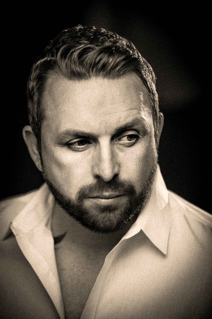 The Official Johnny Reid Website and Tartan Army Fan Club :: Tartan Army Fan Club Photos