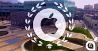 Alla iOS Developer Academy di Napoli scatta la fase 2: entrano 100 nuovi studenti