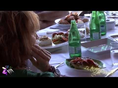 Restaurante La Terraza del Muelle (Puerto del Rosario, Fuerteventura) - http://www.nopasc.org/restaurante-la-terraza-del-muelle-puerto-del-rosario-fuerteventura/