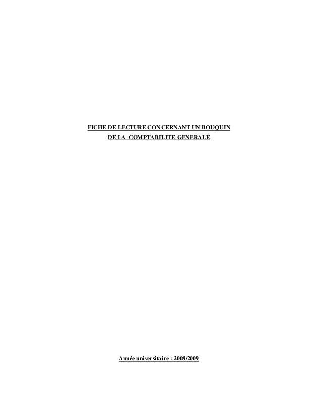 Comptabilité générale des entreprises marocaines (tome 1 et 2)