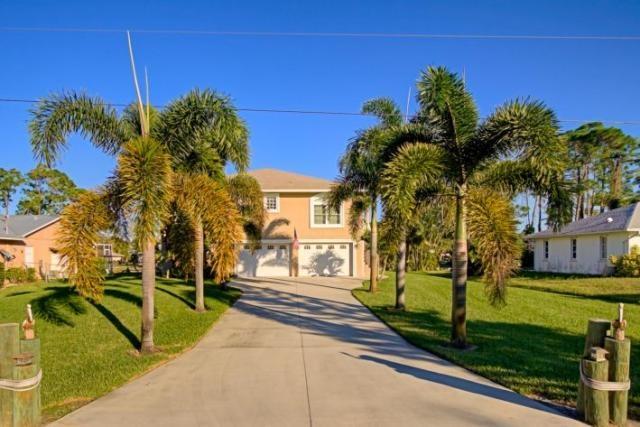Sanibel Island Fl Real Estate Trulia